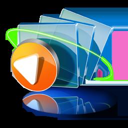 تحميل برنامج ويندوز ميديا بلاير windows-media-player-download-