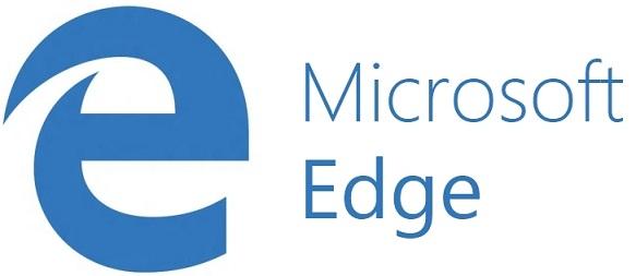تحميل متصفح ايدج Microsoft Edge download
