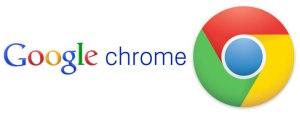 تحميل جوجل كروم - تحميل برنامج قوقل كروم