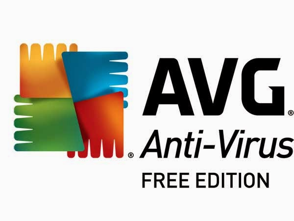 نبذه عن برنامج AVG Antivirus Free