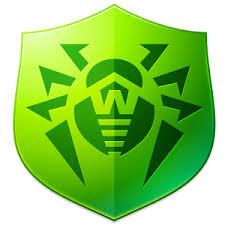 تحميل Dr.WebSecuritySpace