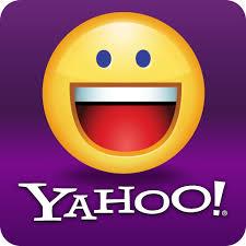تحميل ياهو Yahoo