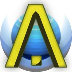 برنامج اريس - برنامج ares