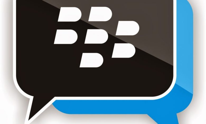 تحميل BBM بلس للاندرويد - تحميل BBM بلس للاندرويد - تنزيل BBM تنزيل BBM * تحميل BBM للاندرويد - تحميل BBM للاندرويد