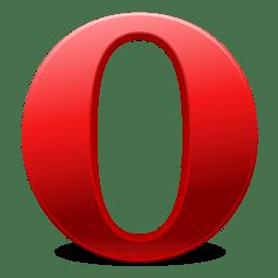 برنامج اوبرا تحميل متصفح opera