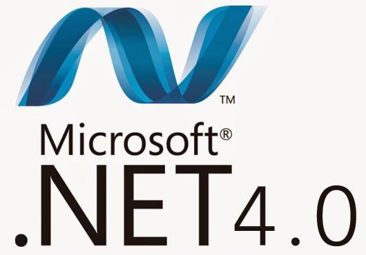 نت فروم ورك 4Microsoft .NET Framework 4.0