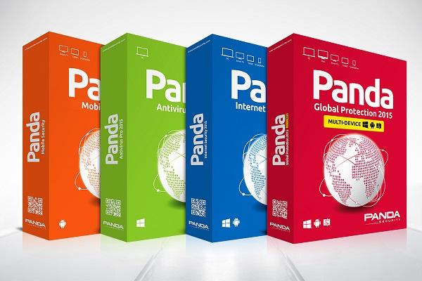 تحميل برنامج باندا انتي فيروس Panda Antivirus