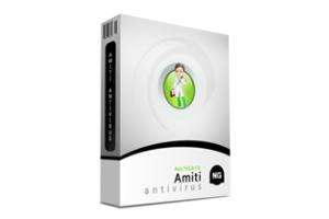 تحميل برنامج Amiti Antivirus download اميت