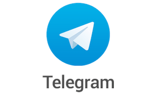 تحميل برنامج تيليجرام ماسنجر Telegram Messenger