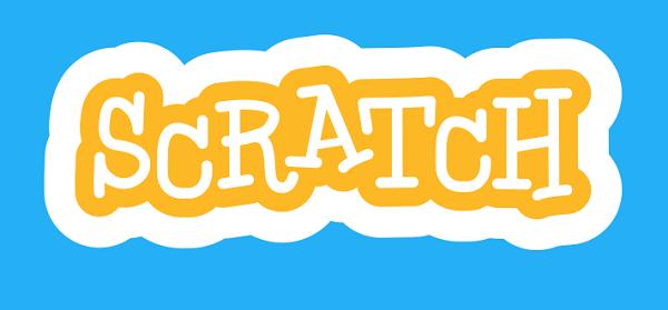 تحميل برنامج سكراتش scratch