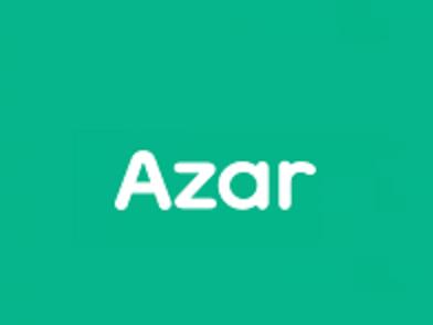تحميل برنامج ازار Azar