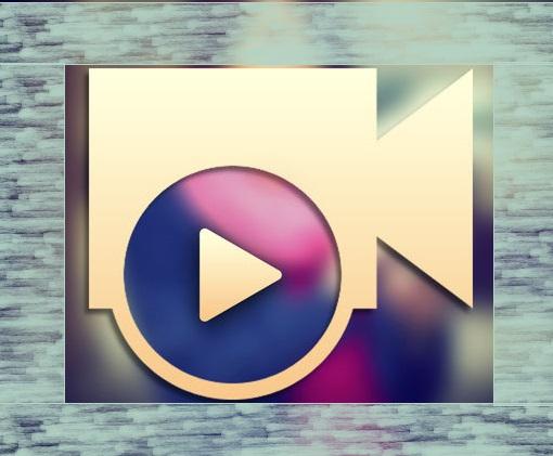 برنامج تحويل الصوت إلى الفيديو