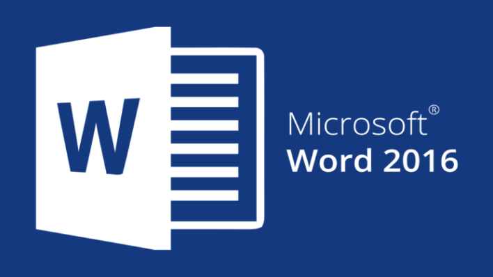 تحميل برنامج microsoft word 2016 وورد 2016 تحميل برنامج وورد 2016 microsoft word 2016 تحميل برنامج وورد 2016 microsoft word 2016