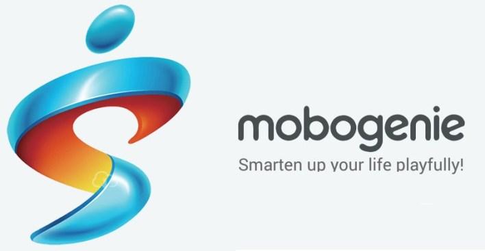 تحميل برنامج موبوجيني mobogenie تحميل برنامج موبوجيني mobogenie تحميل برنامج موبوجيني mobogenie