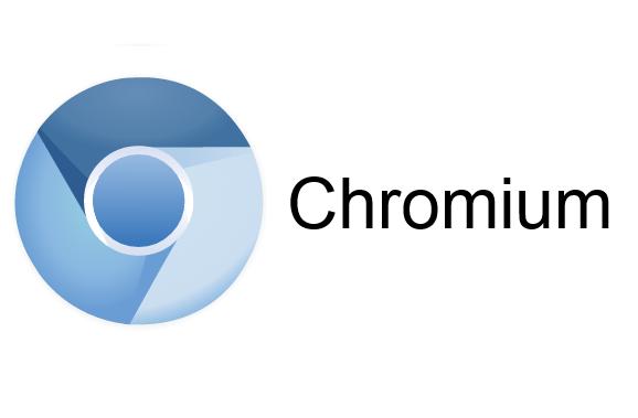 كروميوم - تحميل برنامج كروميوم Chromium متصفح