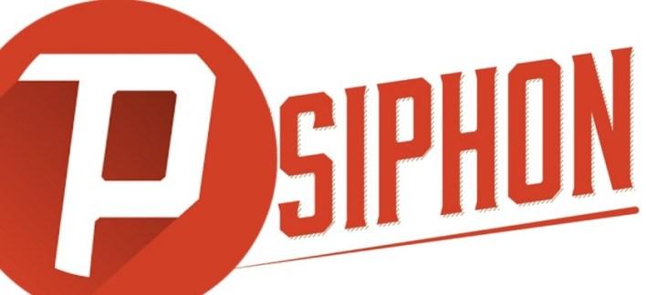 تحميل برنامج سايفون psiphon