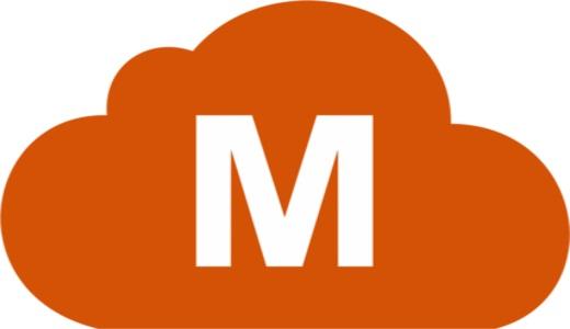 تحميل برامج megadownloader ميجا دونلودر