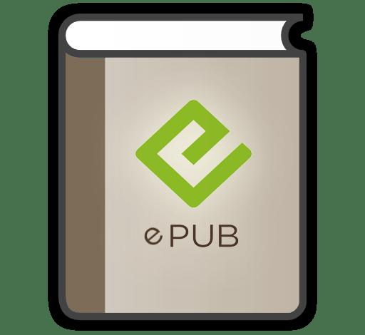 تحميل برنامج epub reader for windows download