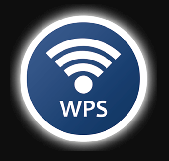 تحميل برنامج wpsapp