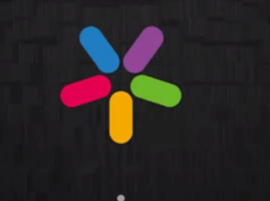 تحميل محاكي الاندرويد MEmu لتشغيل الألعاب على الكمبيوتر