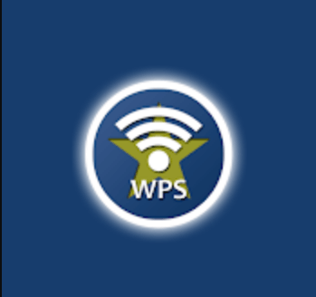 تحميل برنامج wpsapp للكمبيوتر لاختراق شبكات الوايرلس