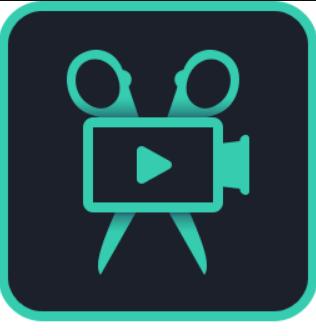 افضل برامج تعديل الفيديو