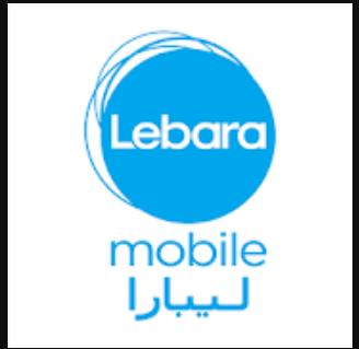تحميل برنامج ليبارا السعودية