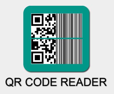 تحميل برنامج qr code reader