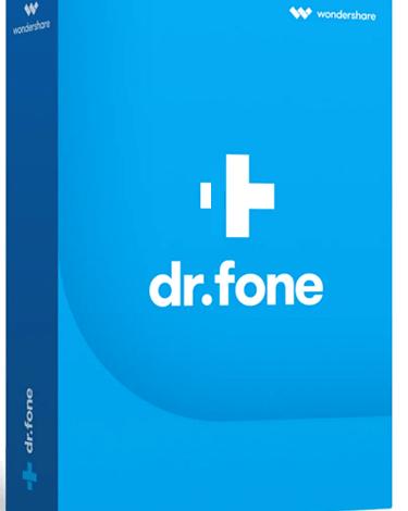 تحميل Dr.Fone للكمبيوتر للاندرويد مجانًا برابط مباشر