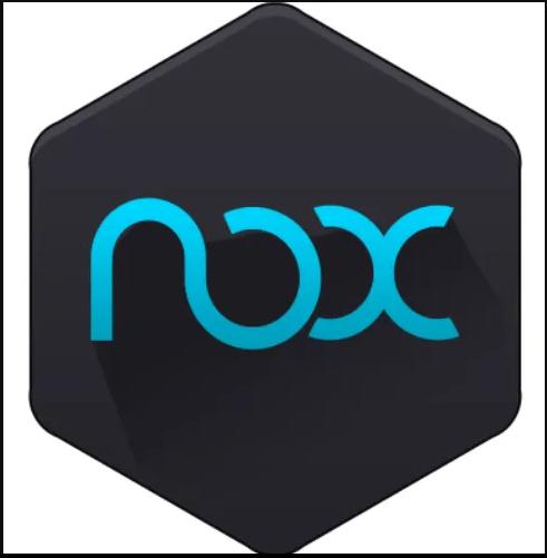 تحميل برنامج تشغيل تطبيقات اندرويد على الكمبيوتر Nox App Player