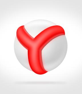 تحميل متصفح Yandex Browser للكمبيوتر مجانا