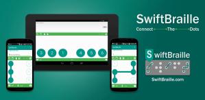 SwiftBraille featured image