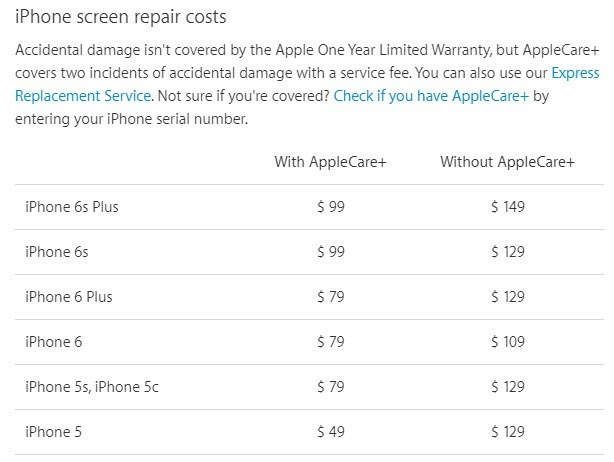 كيفية استبدال أو إصلاح شاشة مكسورة فون الخاص بك