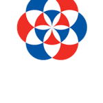Doha British School