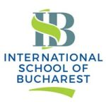 International School of Bucharest