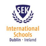 SEK International School Dublin