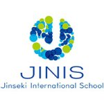 Jinseki International School (JINIS)