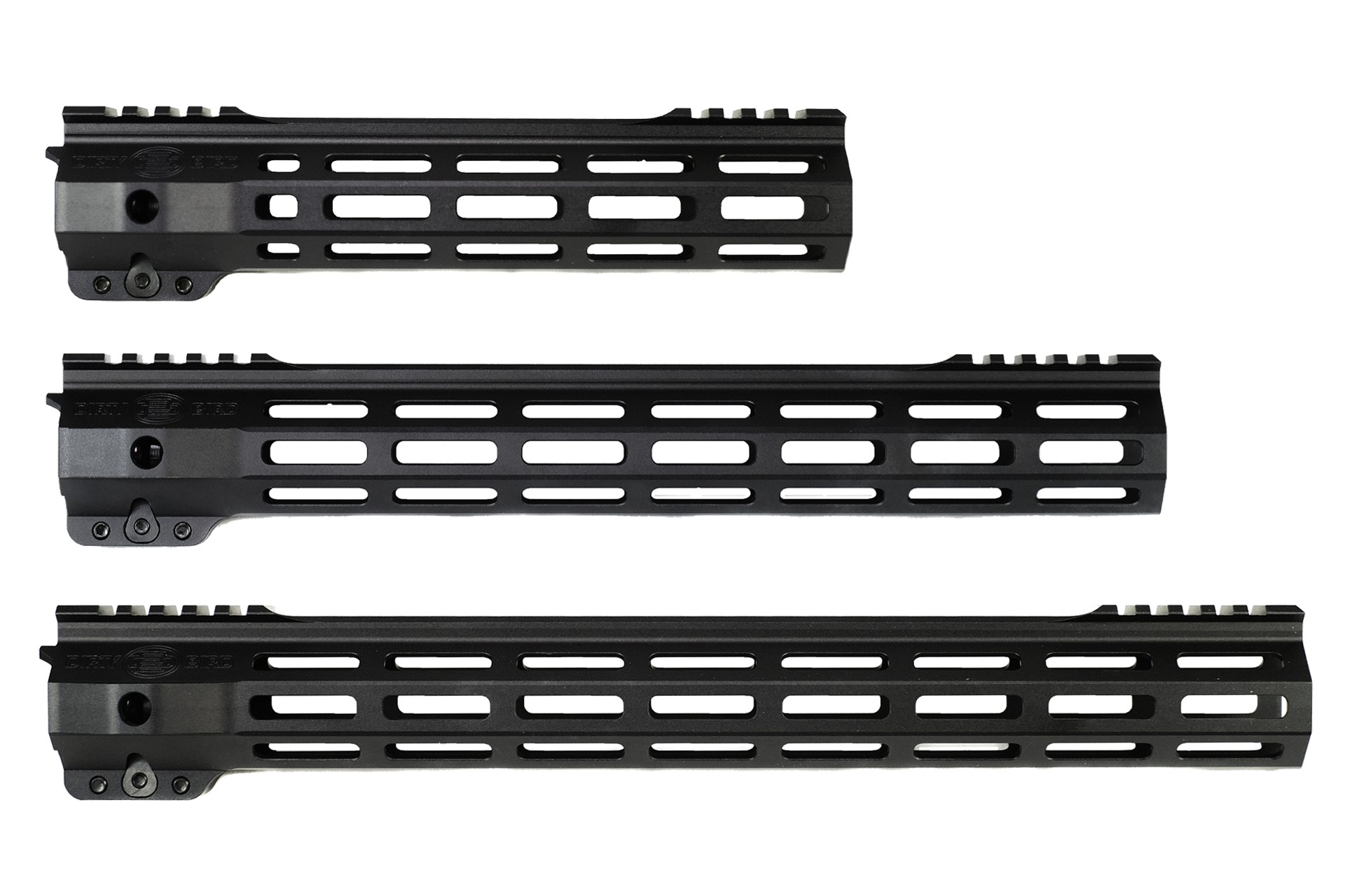 Dirty Bird Ar 15 Smrs Handguard