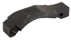 Seekins Billet Trigger Guard 11510017