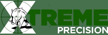 AR15Xtreme Logo