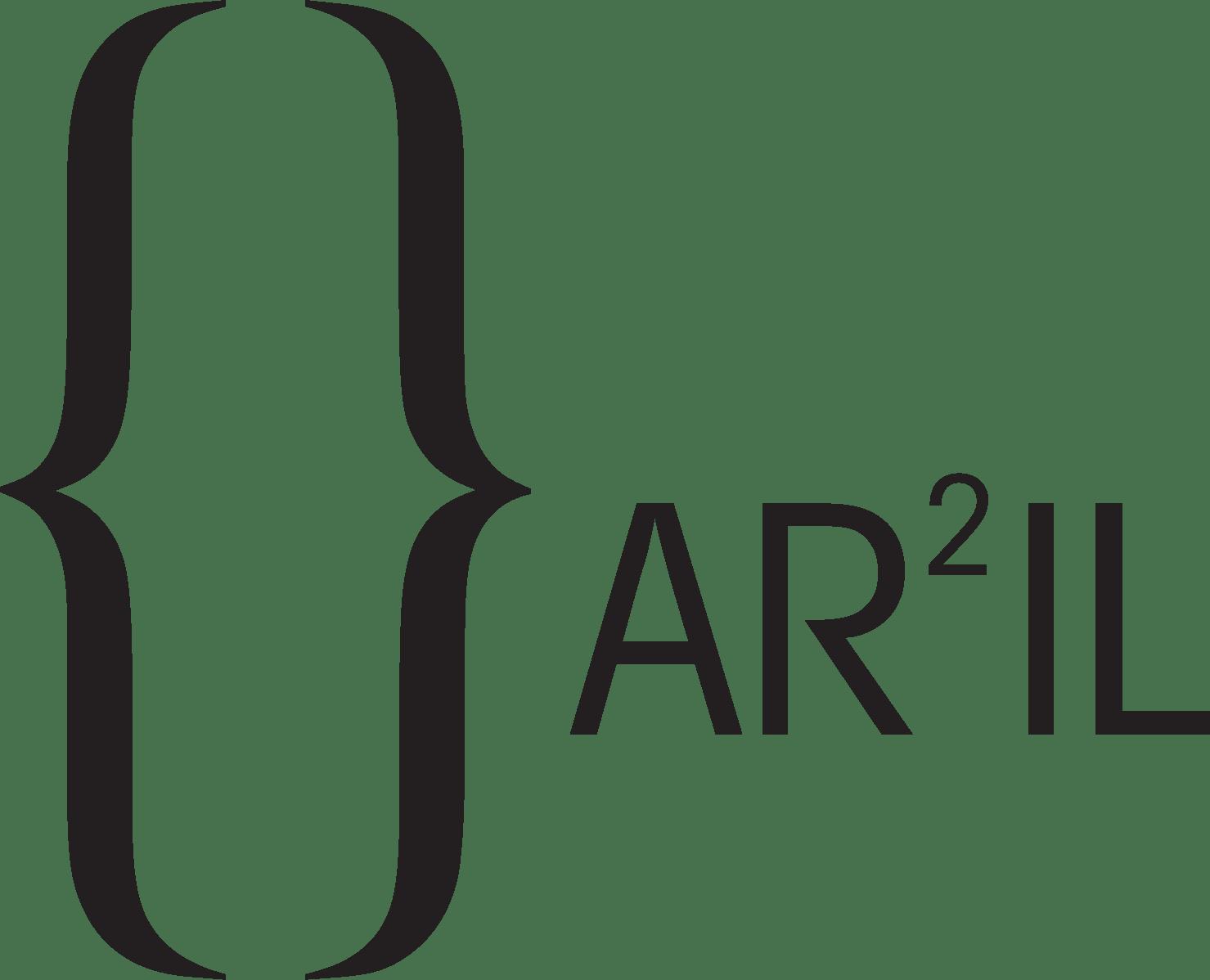 Architecture & AI Laboratory