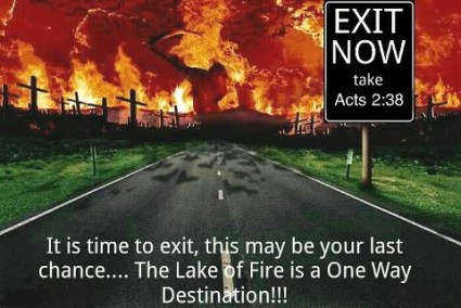 acts238-exit-now