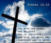 romans-1010