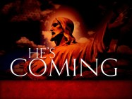 hes-coming
