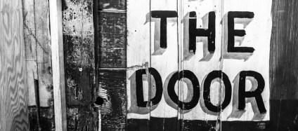 i-am-the-door-bnr