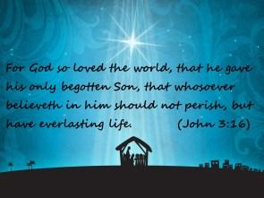 john-316-nativity