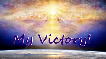my-victory