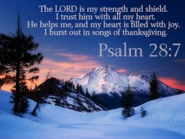 psalm-287