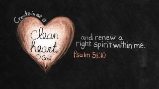 psalm-5110