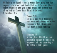 cross-jesus